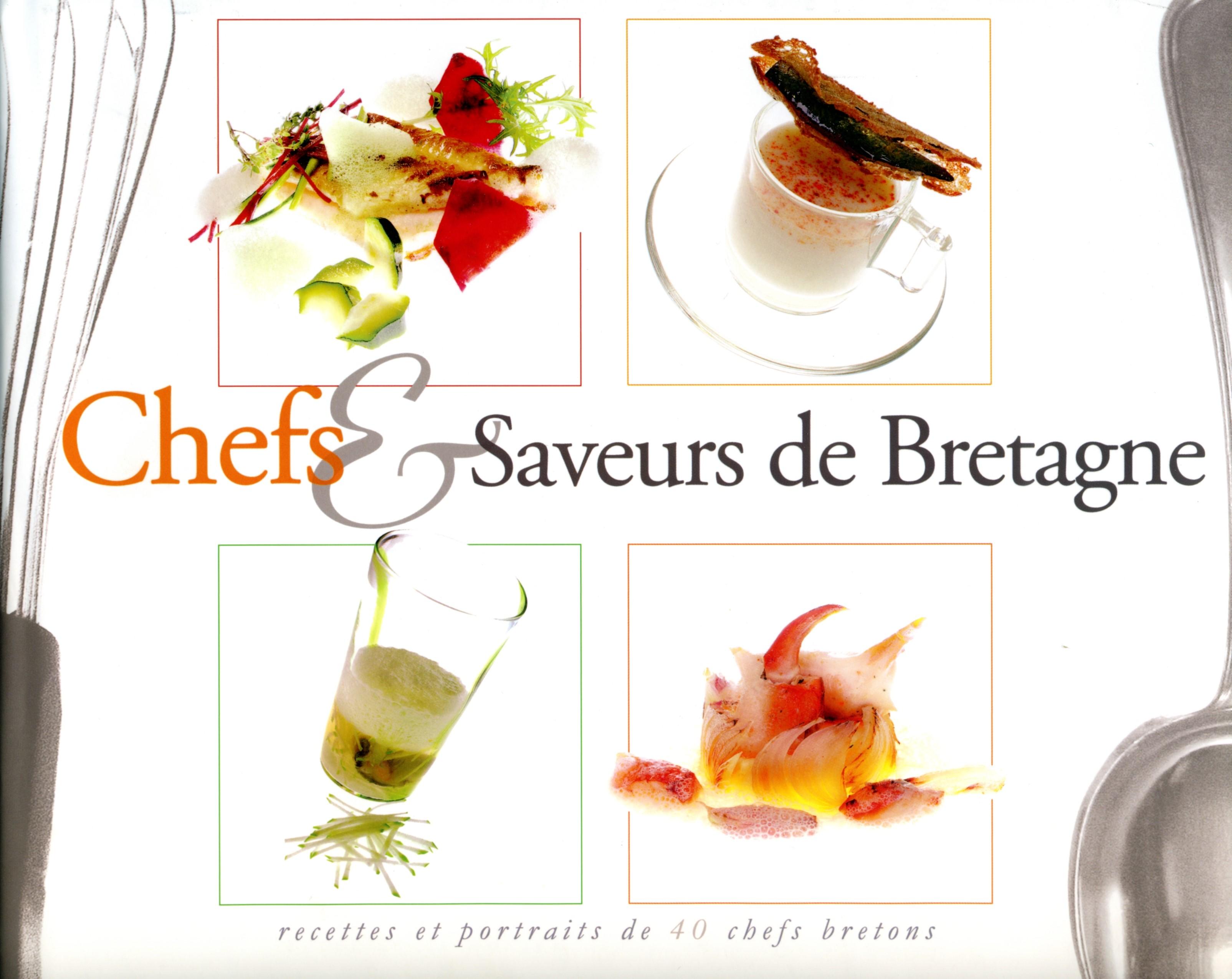 Bpi best practice inside editeur de formations en for Chef de cuisine collective