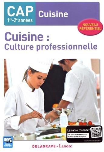 bpi best practice inside editeur de formations en h tellerie gastronomie cuisine culture. Black Bedroom Furniture Sets. Home Design Ideas